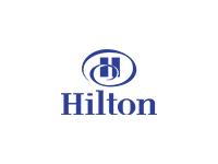 Collinson client: Hilton