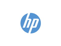 Collinson client: Hewlett Packard HP