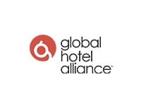 Collinson client: Global Hotel Alliance
