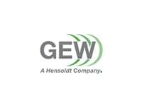 Collinson client: GEW Technologies