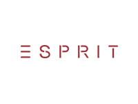 Collinson client: Esprit