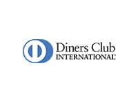 Collinson client: Diners Club International