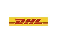 Collinson client: DHL