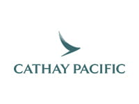 Collinson client: Cathay Pacific