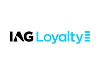 IAG loyalty