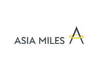 Collinson client: Asia Miles