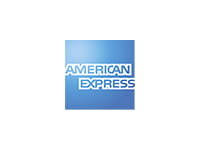 Collinson client: American Express AMEX