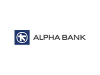 Collinson client: Alpha Bank
