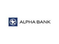 Collinson client: Alpha Bank