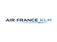 Collinson client: Air France-KLM