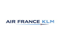 Collinson client: Air France-KLM