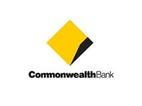 Collinson client: Commonwealth Bank