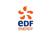 Collinson client: EDF Energy