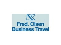 Fred Olsen Business Travel | Collinson client
