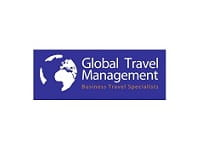 Global Travel Management   Collinson client