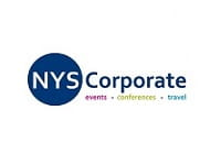 NYS Corporate | Collinson client