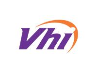 Collinson client: VHI