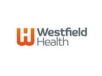 Collinson client: Westfield Health