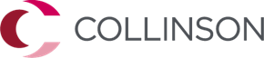 Collinson Group Logo
