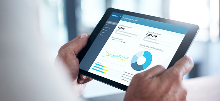 Customer loyalty analytics |Data-science behind customer retention | Collinson