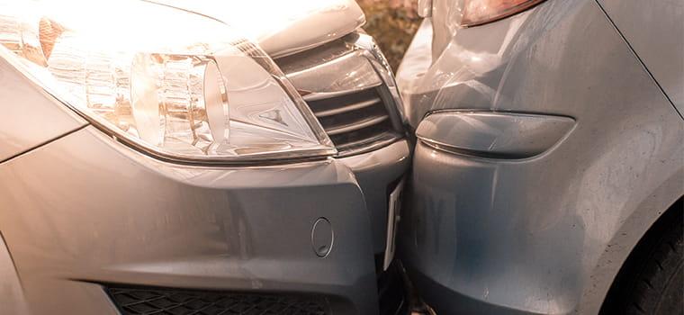 Ancillary Motor Insurance | Collinson