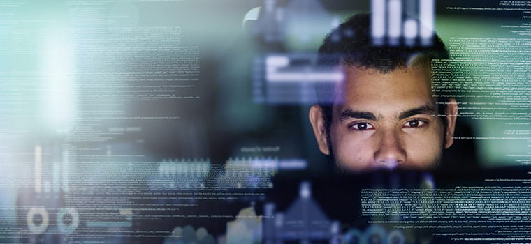 Identity Assistance: Supporting in the event of a data breach | Collinson