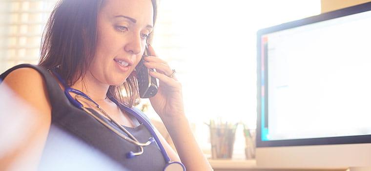 Collinson | International Private Medical Insurance