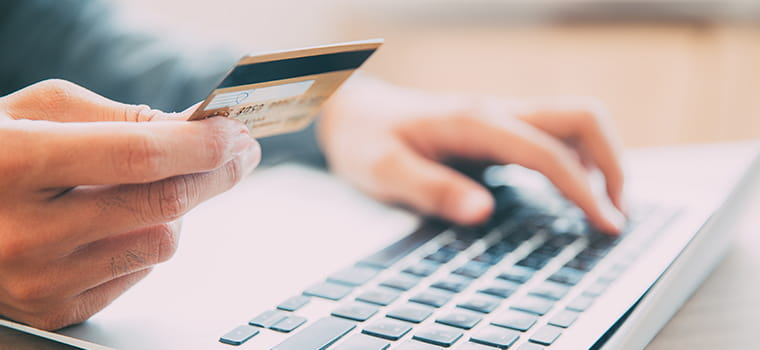 Consumer Banking: Personalised engagement | Collinson