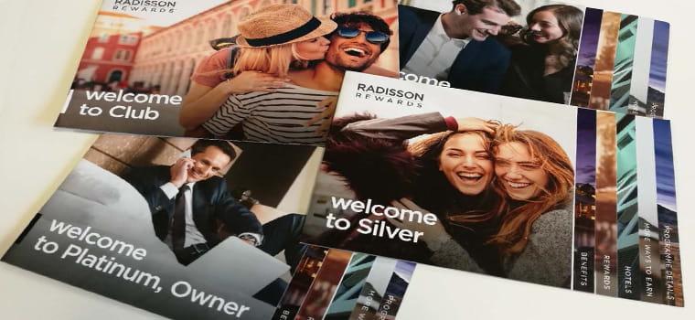 Hotels: Improve Loyalty Programme performance | Hotel loyalty | Collinson