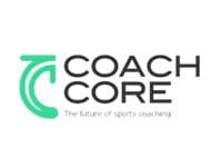 Coach Core