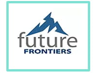 Future Frontiers