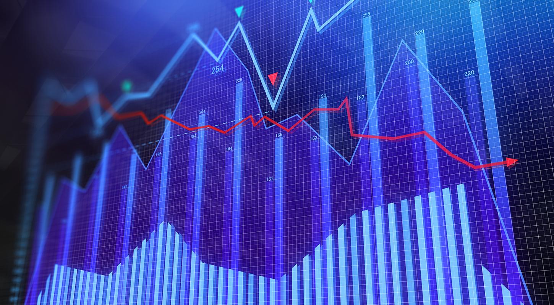Customer Loyalty Analytics | Collinson