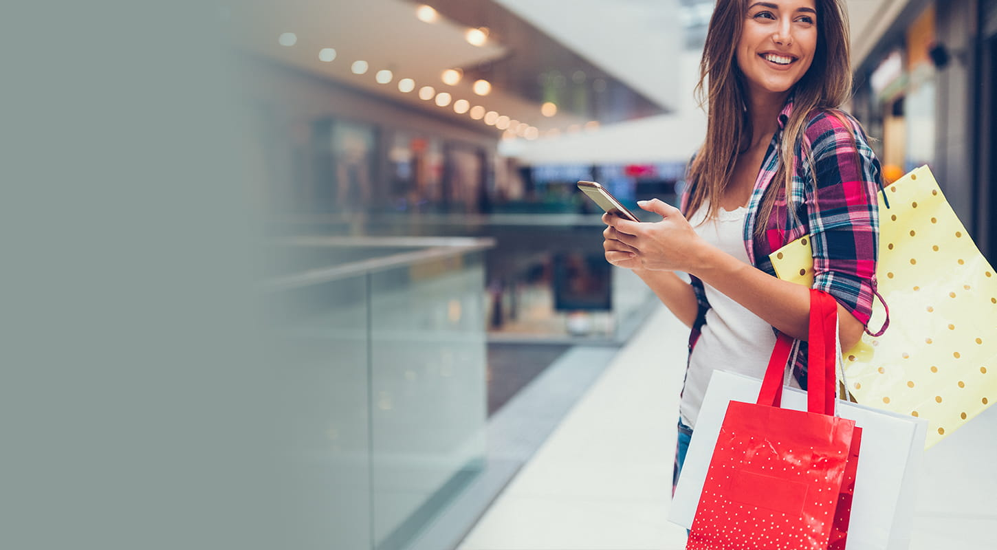 Retail loyalty| Increase customer engagement and loyalty | Collinson