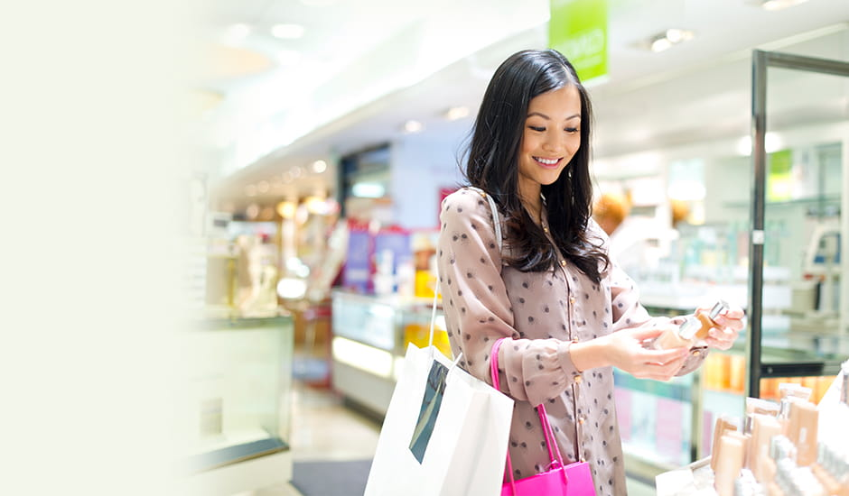 Investing in the future of travel retail  Collinson