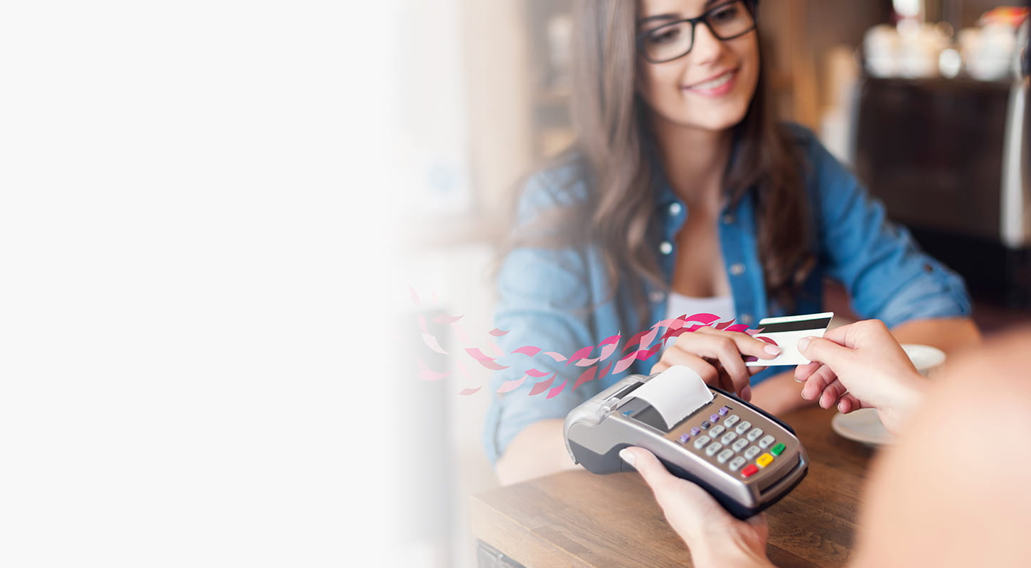 Consumer Banking Putting loyalty back on track in banking | Collinson