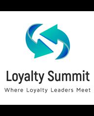 Loyalty Summit Logo