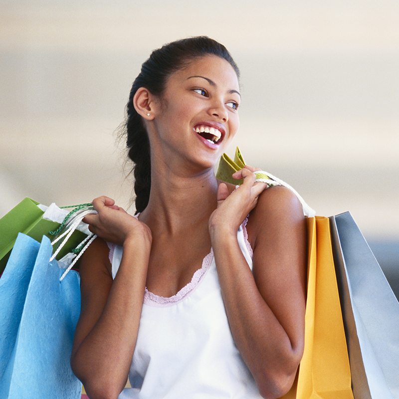 6 key considerations for examining customer engagement ROI | Collinson