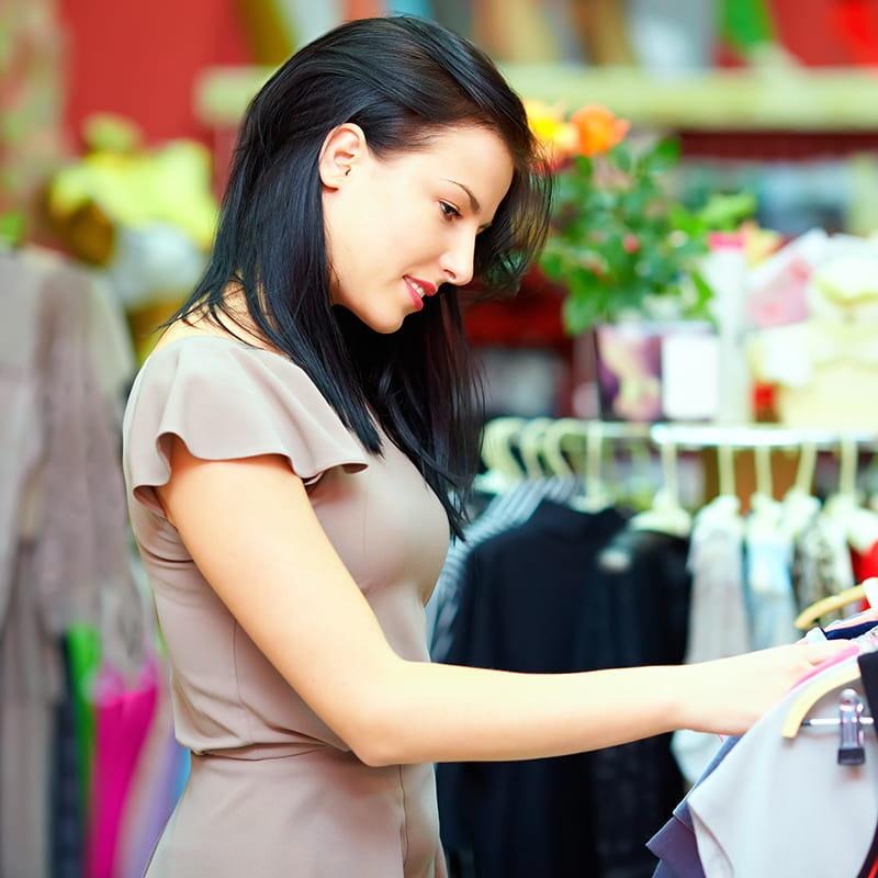 Customer Loyalty Retail Insights | Collinson