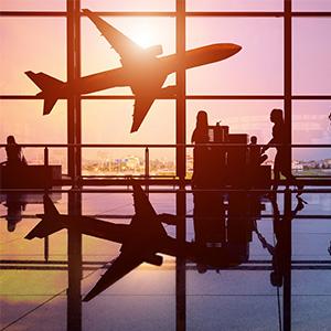 Collinson Airport Alliance