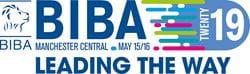 Join Collinson at BIBA 2019