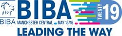 Join Collinson at BIBA 2019