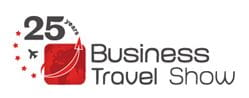 The Business Travel Show 2019 in London on the 20th - 21st of February