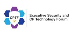 Executive Protection and CP Technology forum Logo   Collinson