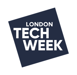 London Tech Week 2019 | Collinson