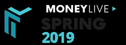 MoneyLIVE Spring 2019, Madrid | Collinson