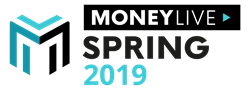 MoneyLIVE Spring 2019, Madrid | Collinson