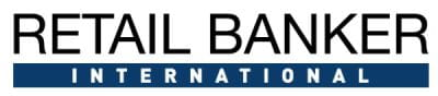 Retail Banker International 2018   Collinson