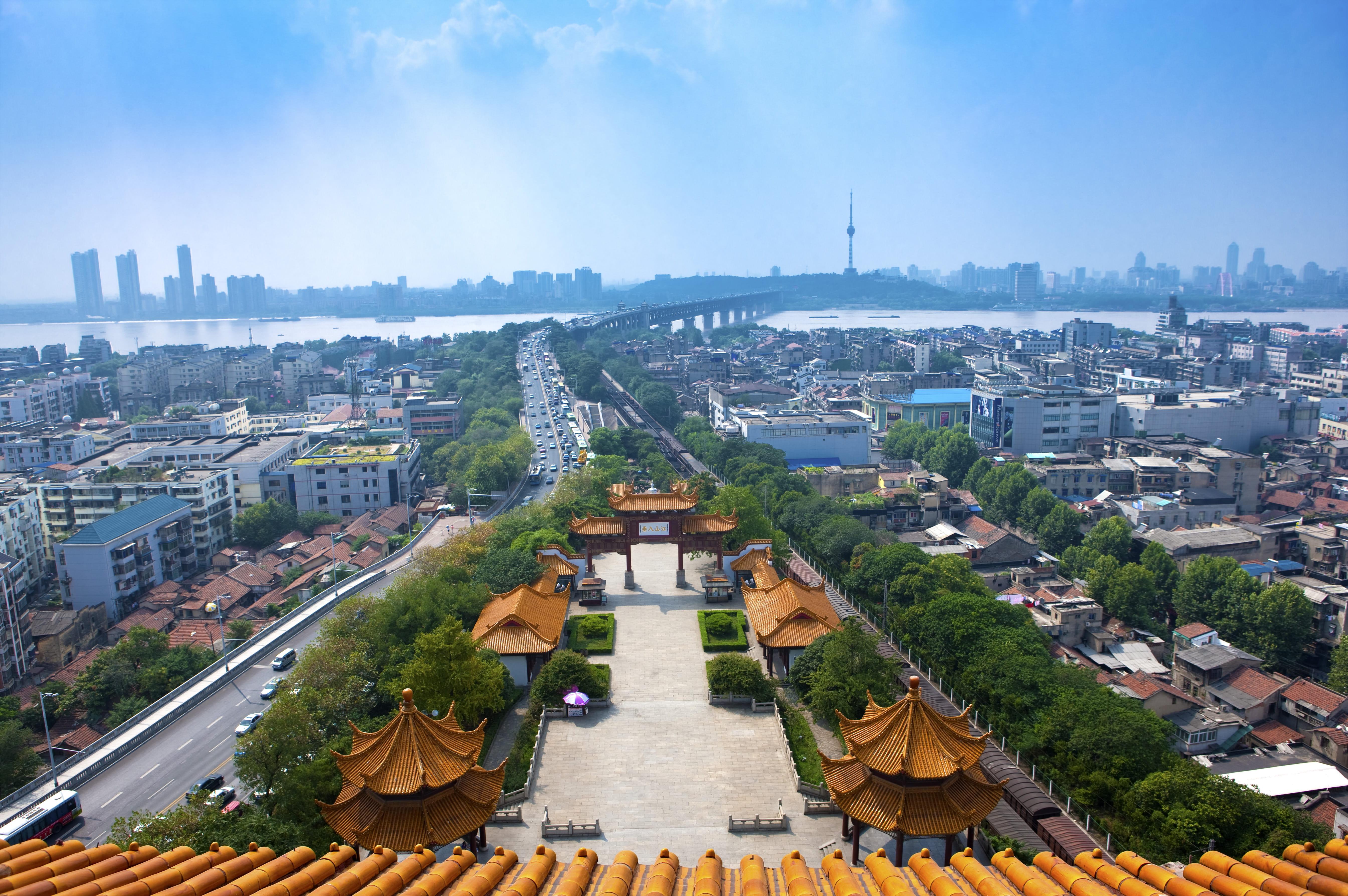 Global Health Bulletin - China