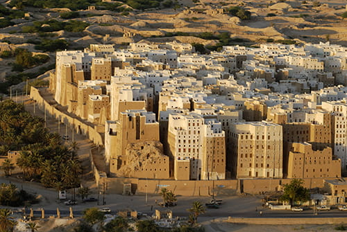 Collinson Global Health Bulletin - October - Arab Peninsular