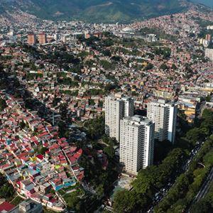 Global Security Bulletin | Venezuela | Collinson